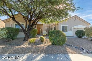 4439 E SIERRA SUNSET Trail, Cave Creek, AZ 85331