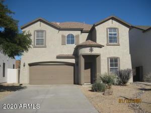 4924 E MEADOW LAND Drive, San Tan Valley, AZ 85140