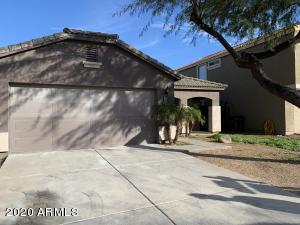 422 E MADDISON Street, San Tan Valley, AZ 85140