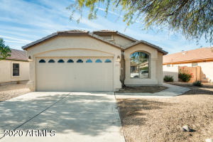 21840 N 48TH Place, Phoenix, AZ 85054