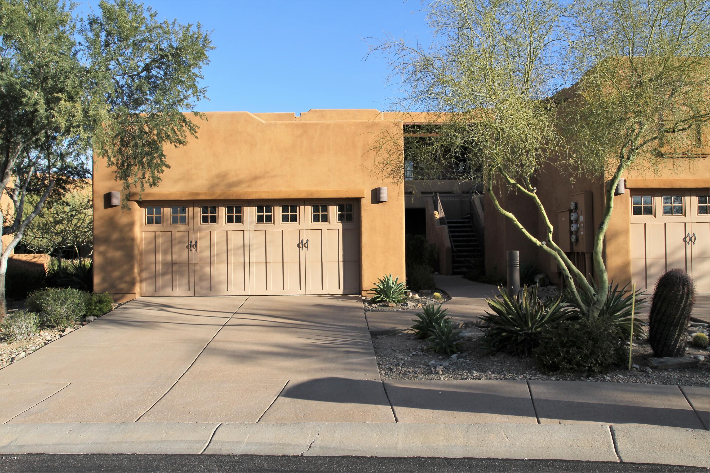 Photo of 13300 E VIA LINDA -- #2062, Scottsdale, AZ 85259
