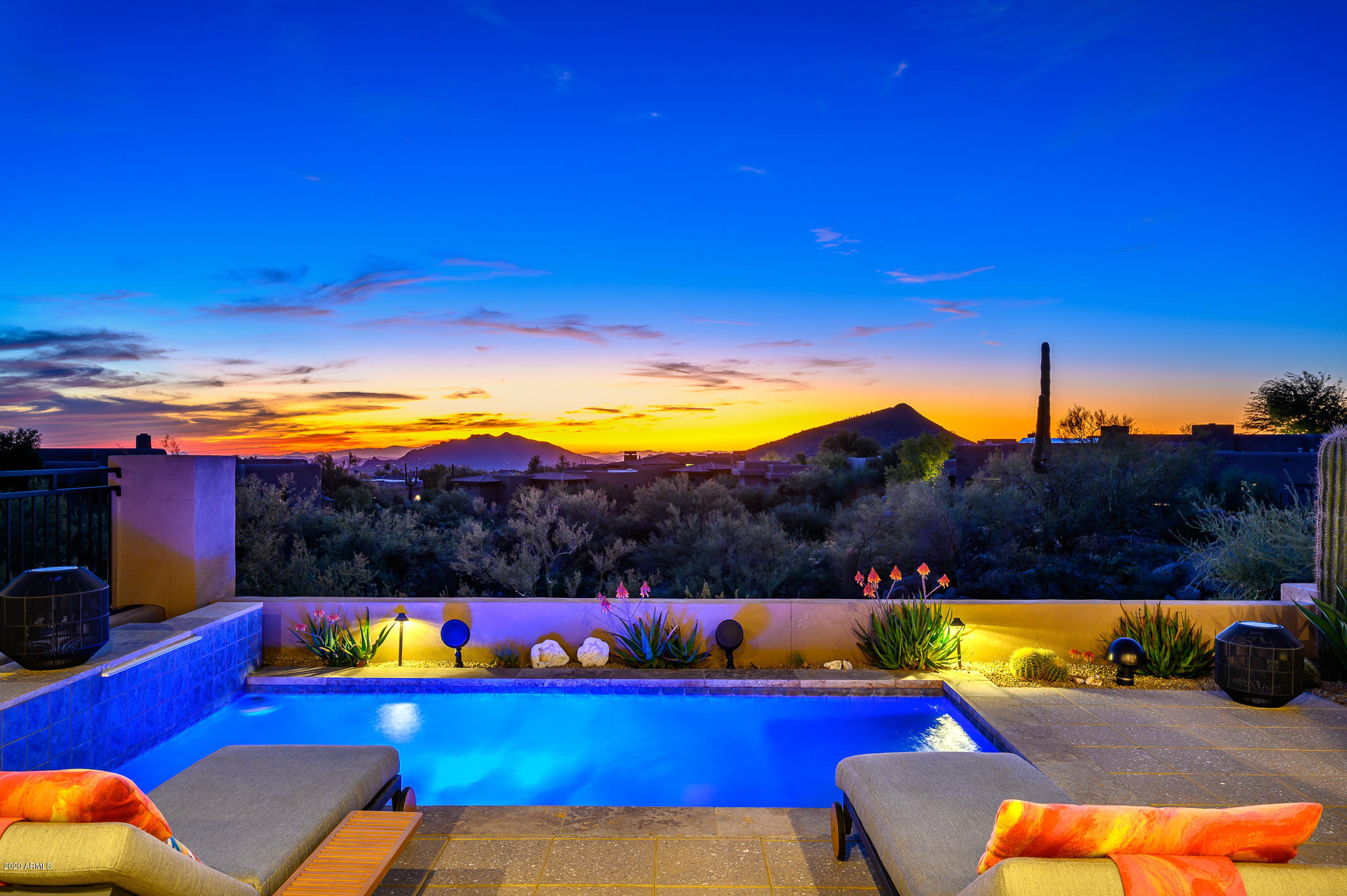 Photo of 39530 N 106TH Street, Scottsdale, AZ 85262
