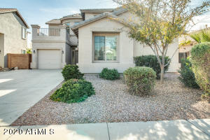 15009 W SHAW BUTTE Drive, Surprise, AZ 85379