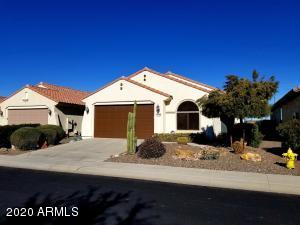 27242 W ROSS Avenue, Buckeye, AZ 85396