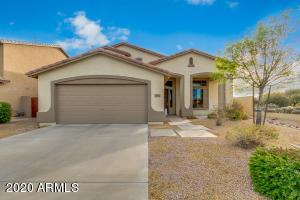 3461 E MEADOWVIEW Drive, Gilbert, AZ 85298
