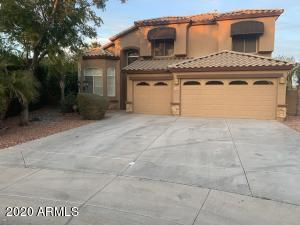 7431 N 75TH Drive, Glendale, AZ 85303