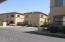 2134 E BROADWAY Road, 2014, Tempe, AZ 85282