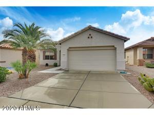 18053 W FAIRWAY Drive, Surprise, AZ 85374