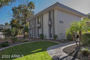 5205 N 24TH Street, 205, Phoenix, AZ 85016