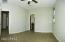 3117 S SIGNAL BUTTE Road S, 549, Mesa, AZ 85212