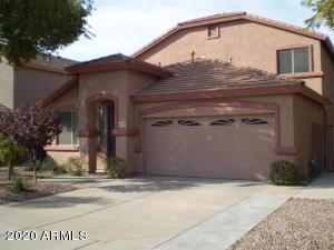 16432 N 72ND Lane, Peoria, AZ 85382