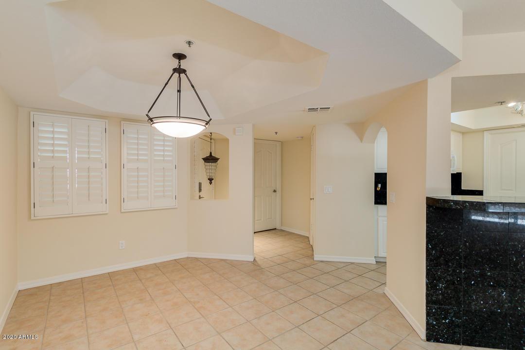 Photo of 5104 N 32ND Street #112, Phoenix, AZ 85018