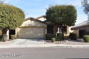 2619 S 101ST Lane, Tolleson, AZ 85353