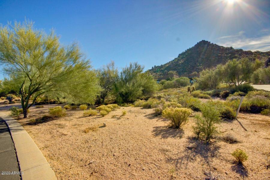 Photo of 7801 E SOARING EAGLE Way, Scottsdale, AZ 85266