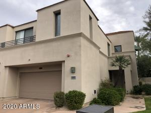 8989 N GAINEY CENTER Drive, Scottsdale, AZ 85258