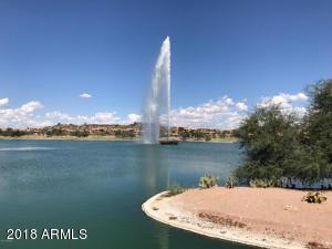 17031 E El Lago Boulevard, Fountain Hills, AZ 85268