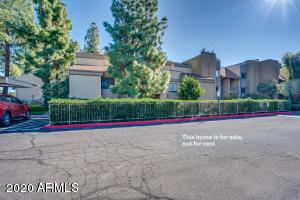 18811 N 19TH Avenue, 1007, Phoenix, AZ 85027