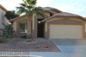 5051 W Kesler Lane, Chandler, AZ 85226