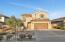 27828 N 175TH Drive, Surprise, AZ 85387