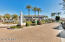 15221 N CLUBGATE Drive, 1148, Scottsdale, AZ 85254