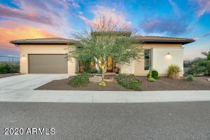 30125 N 133RD Lane, Peoria, AZ 85383
