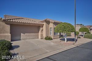 4202 E BROADWAY Road, 67, Mesa, AZ 85206
