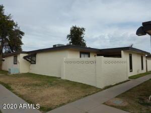 830 S DOBSON Road, 28, Mesa, AZ 85202