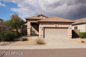 6614 W TETHER Trail, Phoenix, AZ 85083