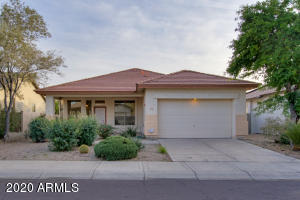 7339 E OVERLOOK Drive, Scottsdale, AZ 85255