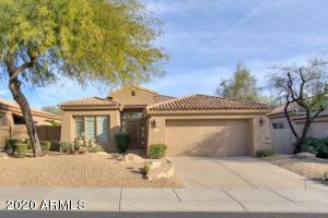 8267 E SIERRA PINTA Drive, Scottsdale, AZ 85255