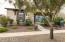 15263 W WINDROSE Drive, Surprise, AZ 85379