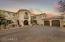 21401 W GRANITE RIDGE Road, Buckeye, AZ 85396
