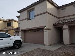 43555 W COWPATH Road, Maricopa, AZ 85138