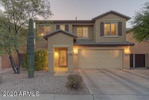 34014 N 44TH Place, Cave Creek, AZ 85331