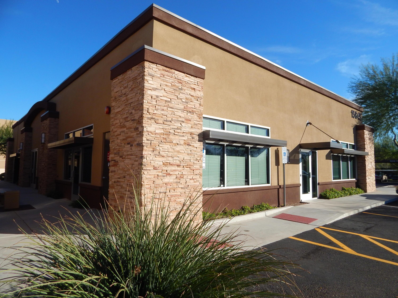 Photo of 15845 S 46th Street, Phoenix, AZ 85048