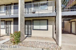 700 W UNIVERSITY Drive, 129, Tempe, AZ 85281