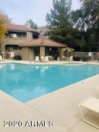 15252 N 100TH Street, 2174, Scottsdale, AZ 85260