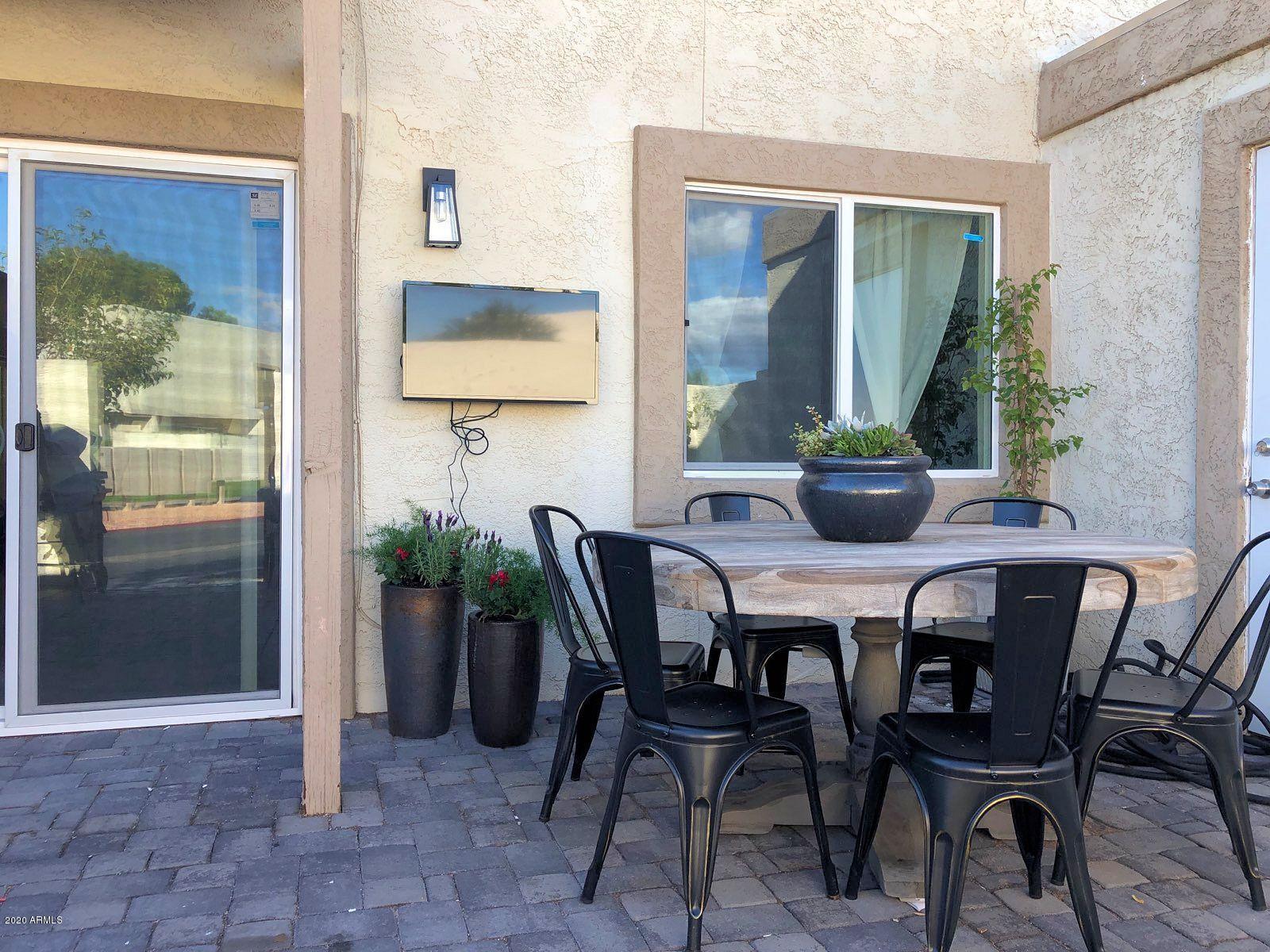 Photo of 6032 N 79TH Street, Scottsdale, AZ 85250
