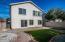 12237 W FLANAGAN Street, Avondale, AZ 85323