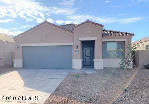 36837 W Mediterranean Way, Maricopa, AZ 85138