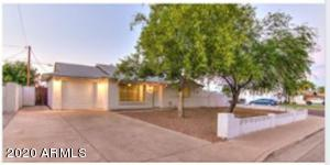 8412 E OAK Street, Scottsdale, AZ 85257