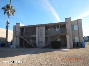 17831 N 40TH Street, Phoenix, AZ 85032