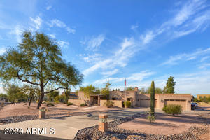 9204 N 128TH Street, Scottsdale, AZ 85259