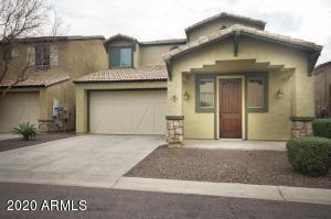 22507 N 31ST Avenue, 6, Phoenix, AZ 85027