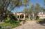 8512 N GOLF Drive, Paradise Valley, AZ 85253