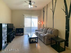 2929 W YORKSHIRE Drive, Phoenix, AZ 85027