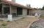 4310 E SANDIA Street, Phoenix, AZ 85044