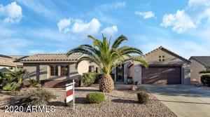 18115 N STERLING Drive, Surprise, AZ 85374