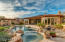 7587 E Camino Salida del Sol, Scottsdale, AZ 85266