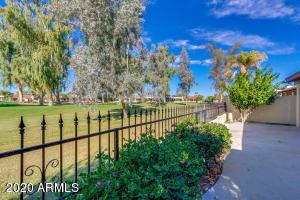 1500 N Markdale Street, 31, Mesa, AZ 85201